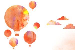 Baloon_Arancione