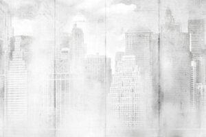 District grigio
