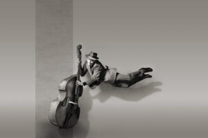 double_bass_grigio