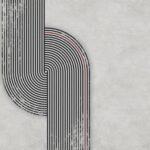 hypnotic colore grigio
