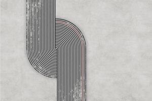 hypnotic_grigio