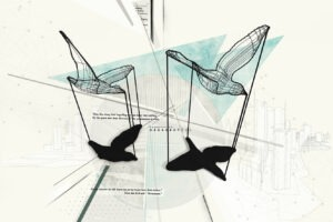 mesh_birds_azzurro